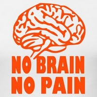 no brain_0