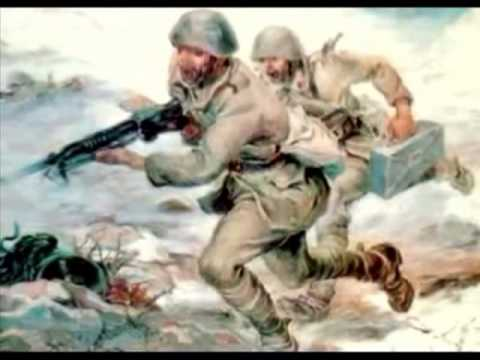 28 ΟΚΤΩΒΡΙΟΥ 1940 ΤΟ ΟΧΙ ΤΩΝ ΕΛΛΗΝΩΝ –  ΕΞΩ ΟΙ ΓΕΡΜΑΝΟΙ….ΕΞΩ Η ΤΡΟΙΚΑ…. ΕΞΩ ΟΙ ΔΩΣΙΛΟΓΟΙ… ΖΗΤΩ ΤΟ ΕΘΝΟΣ ΖΗΤΩ Η ΕΛΛΑΔΑ. Αξίζει να το δείτε. Ο ίδιος εχθρός ξαναχτυπά την Ελλάδα.