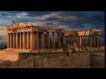 Δείτε το video του Κ.Γαβρά για τον Παρθενώνα.  ΠΡΕΠΕΙ ΝΑ ΤΟ ΔΕΙΤΕ!!!