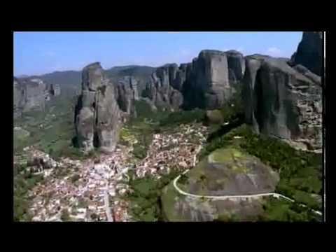 Το βίντεο για την Ελλάδα που κάνει το γύρο του κόσμου !!
