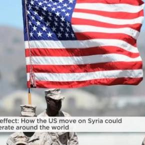 Syria-290x290