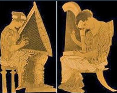 848bd-harp