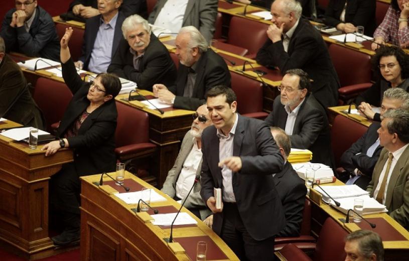 tsipras_65