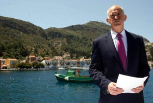 george-papandreou-kastelorizo1