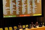 ΟΗΕ ψηφοφορία για χρεωκοπία1410357931