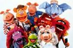 """Endlich wieder """"Muppets Tonight"""""""