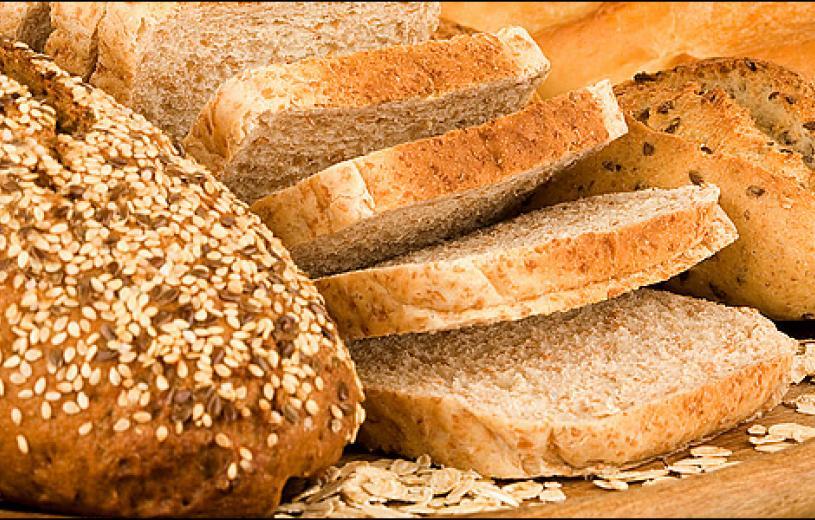 Καταγγελία και ερώτηση Κουίκ για εισαγωγή ψωμιού με καρκινογόνο ουσία