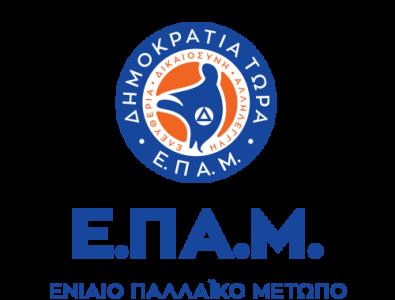 website-top-logo