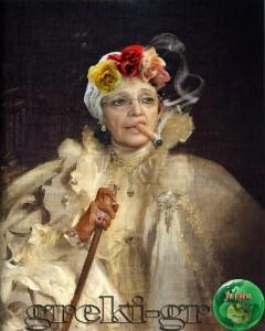 Aleka pouro