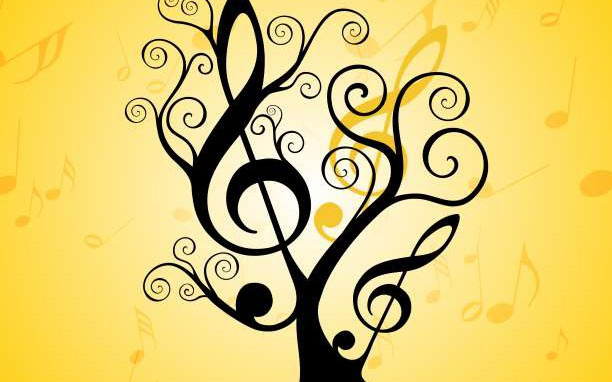 Music-Tree-612x382