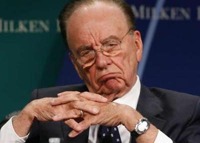 Rupert-Murdoch-4-11-11-4