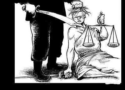 Καταγγελίες – φωτιά από τους δικαστές για την κυβέρνηση (Βίντεο) - Έχουμε Κοινοβουλευτική Δικτατορία ή απλά Προτεκτοράτο και βόλεμα ημετέρων;