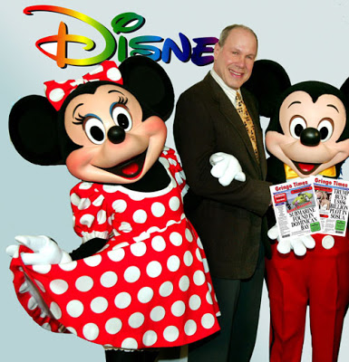 disney-michael-eisner