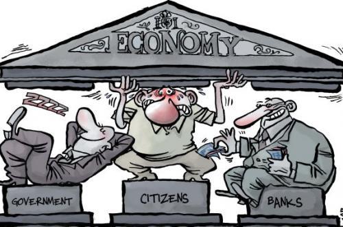 96246-the-economy-and-banks-by-kap-la-vanguardia-spain1417184899