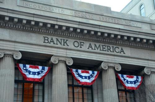 bank-of-america1417198887