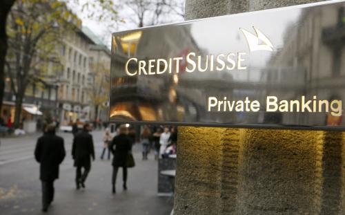 credit-suisse1417198751