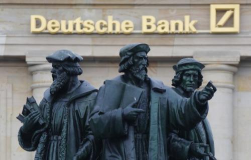 deutsche-bank1417198608