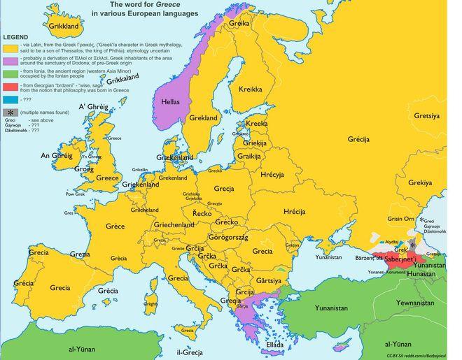 greece-in-europe