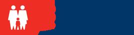 logo-inka