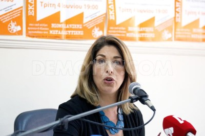 1370355803-naomi-klein-delivers-a-press-conference-in-thessaloniki-greece_2118786