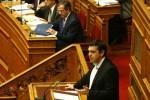 tsipras-samaras