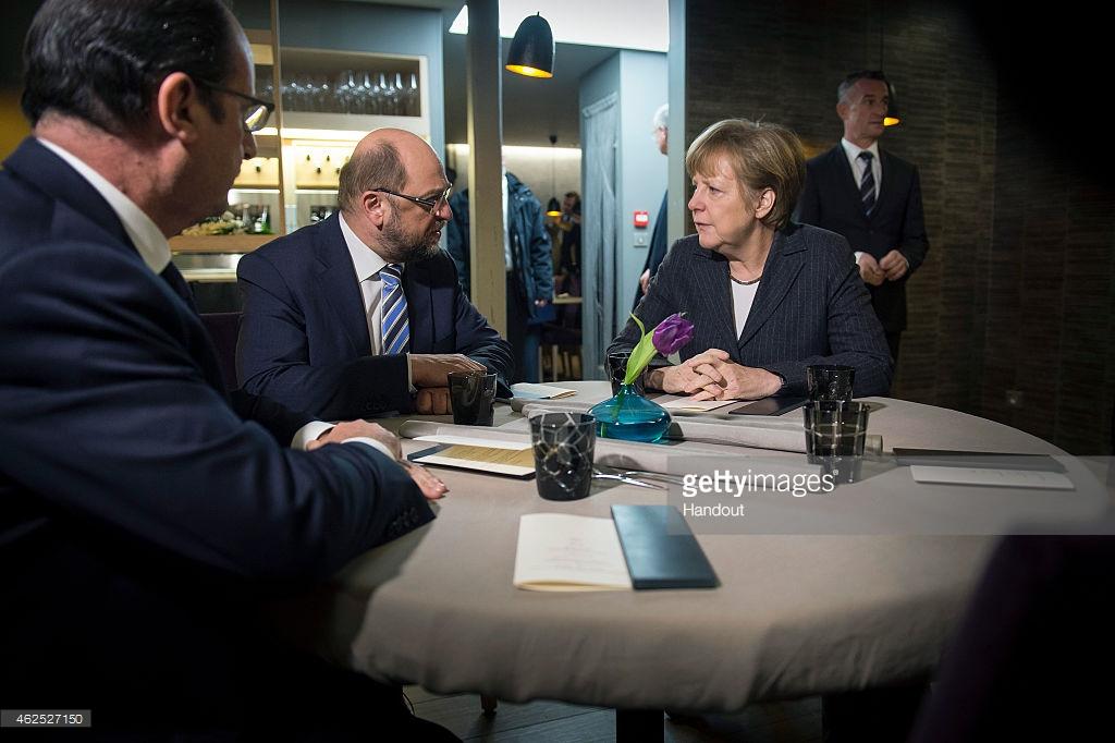 Merkel_Hollande_Schulz