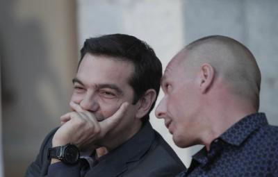 tsipras_varoyfakis