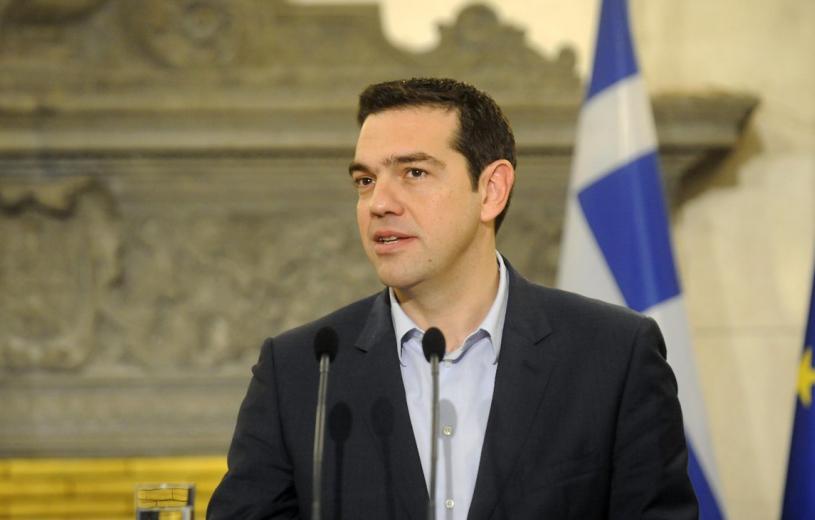 deite-live-to-diaggelma-tou-aleksi-tsipra.w_hr_0