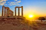 greece_athens_cape_sounio_sunset-1024x682