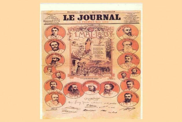 le_journal