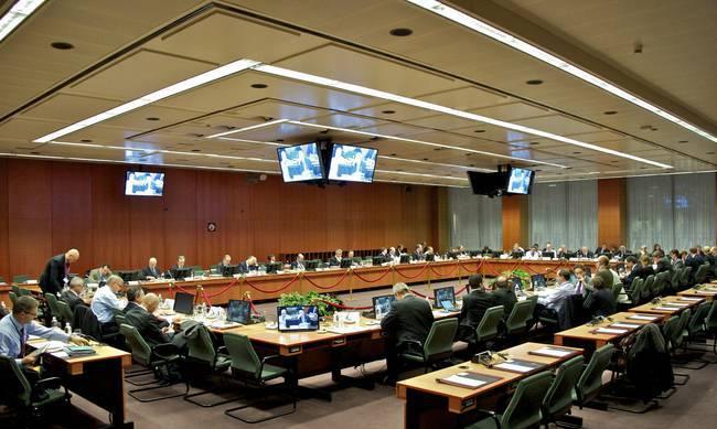 eurogroup14