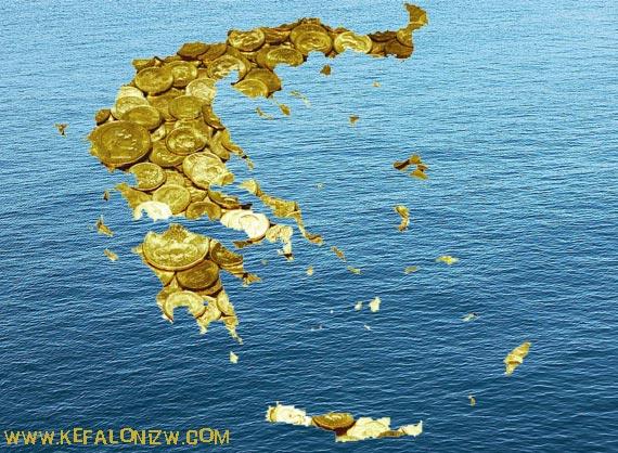 golden-greece-big