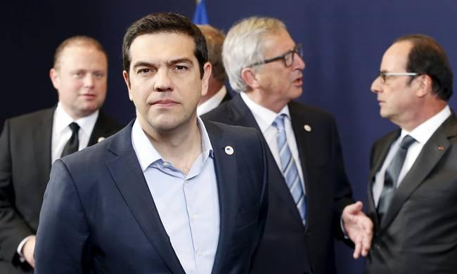tsipras4646