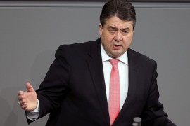 sigmar-gabriel-spd-grosse-koalition