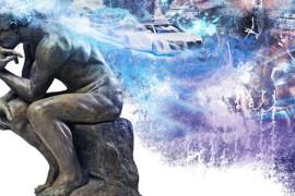 thinking_man_by_batbayar13-d585p6w-620x330