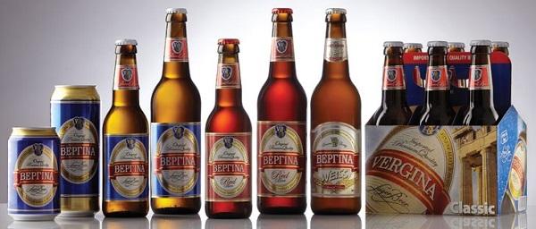 vergina_beers