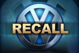 vw+recall