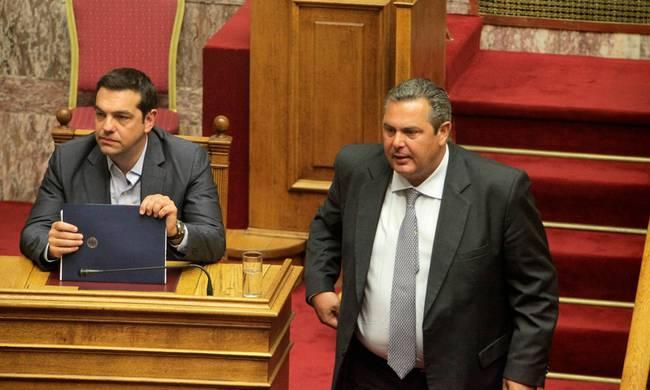 tsipras-kammenos343