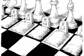 WAR-chess-300x227