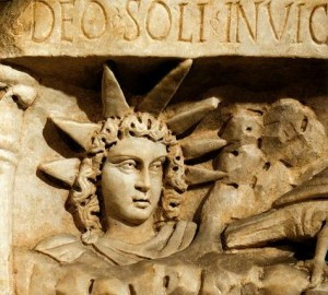 solinvictus-300x270