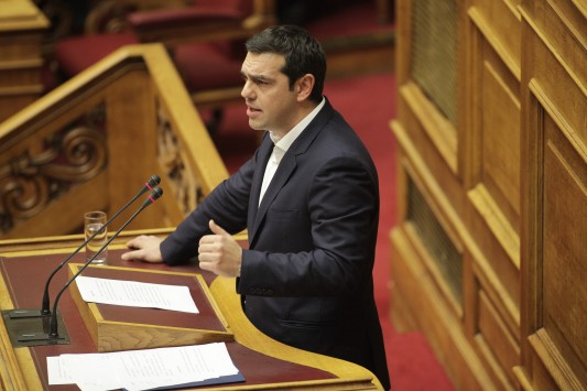 tsipras-zwi_533_355