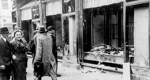 Bundesarchiv_Bild_146-1970-083-42_Magdeburg_zerstörtes_jüdisches_Geschäft