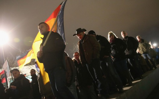 pegida_germany_muslim_immigration_poll_0101-528x330