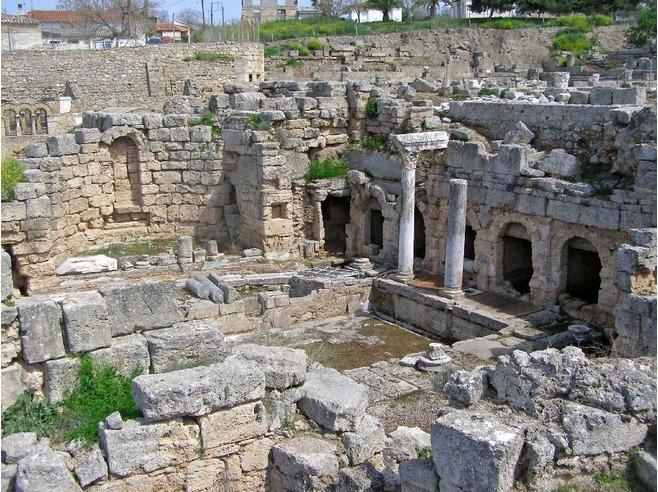 4427171-Roman_Baths_Athens