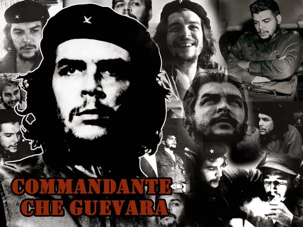 Ernesto-Che-Guevara-June-14-1928-October-9-1967-celebrities-who-died-young-29097552-1024-768