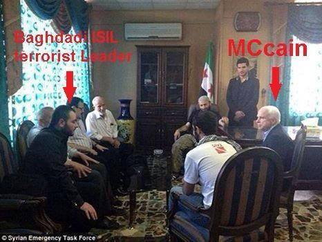 isis-leader-and-mccain