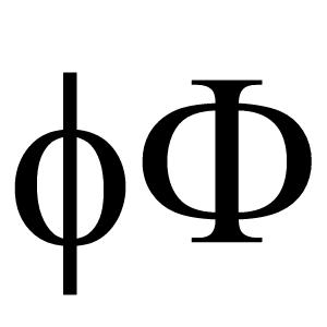 Phi[1]