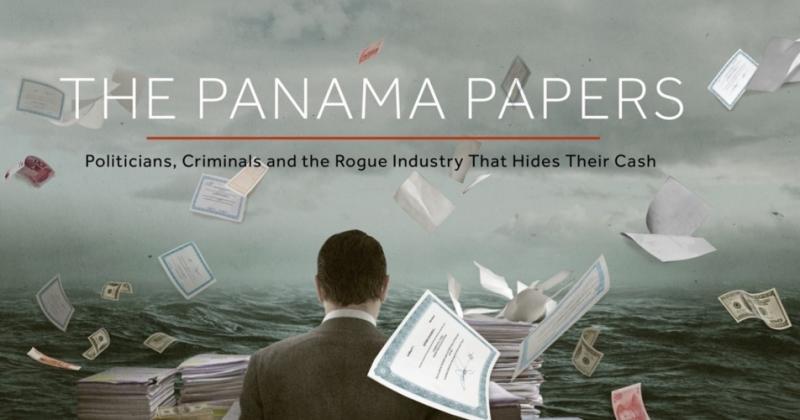 panamapapers1459732786