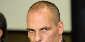 varoufakis-630_17