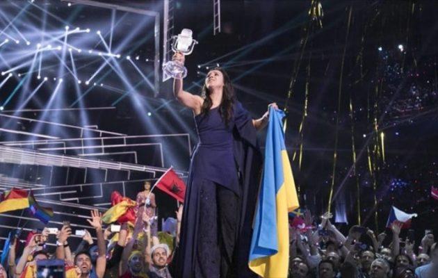 eurovision_jamala2-630x400